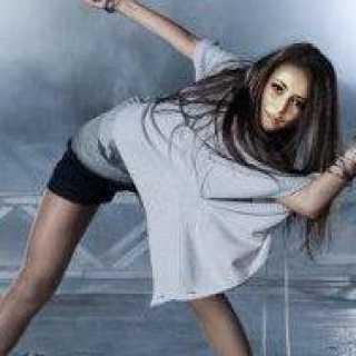 AleksandraNesterova avatar
