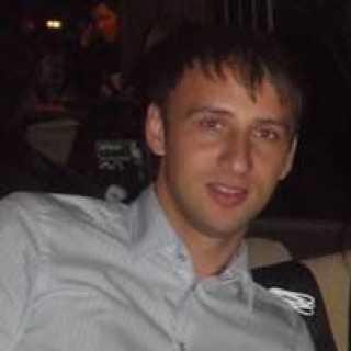 AleksandrRozhnov avatar