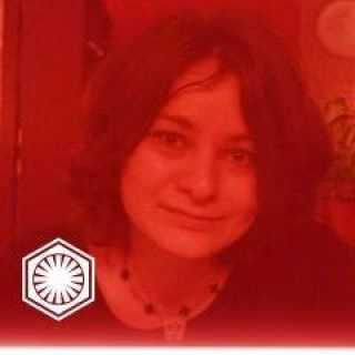 VarvaraLopukhina avatar