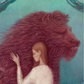 ViktoriaBruma avatar