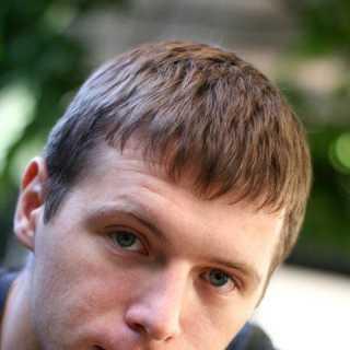VladimirDavydenko avatar
