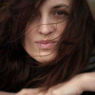 SvetlanaBekeschenko avatar