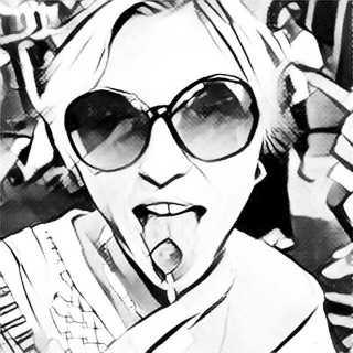 AnastasiaBeck avatar