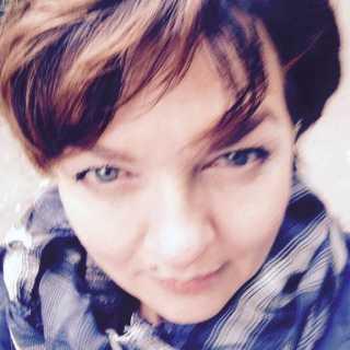 OlgaZaytseva_cd51a avatar