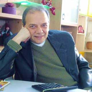 ViktorMatyurin avatar