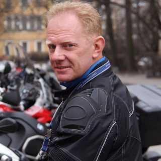 AlexanderLevin avatar