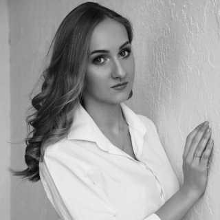 AlinaIvanova_e569f avatar