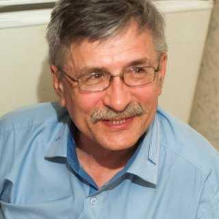MikhailTarkov avatar