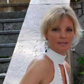 OxanaRusnac avatar
