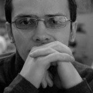 DmitriyTitkov avatar