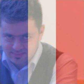 SlavaDukarski avatar