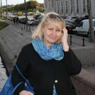 ElenaKonovalova_747ce avatar