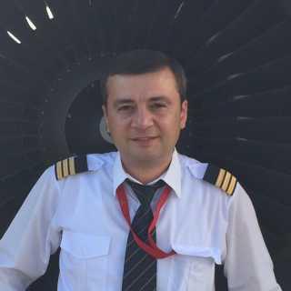 ArmenKirakosyan avatar