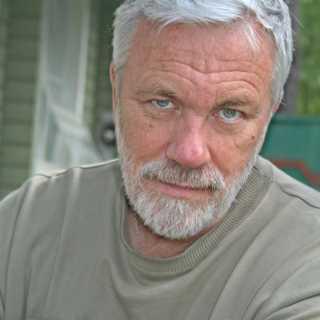 DmitryKrylov avatar