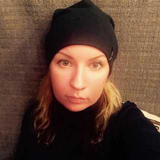 OlgaKova avatar
