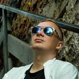 AlexeyVostryakov avatar