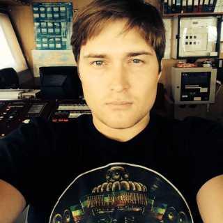 DmitryKukva avatar