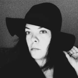 ValentinaSchapova avatar