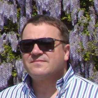 SergeyLyskov avatar