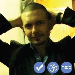 MaksimTolmachev avatar