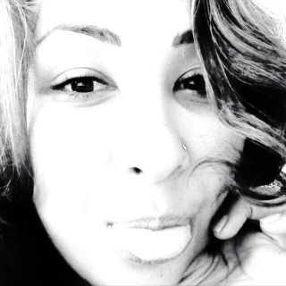 DinaKelsina avatar