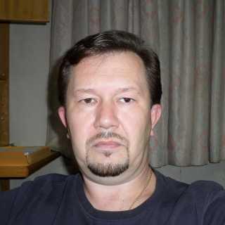 VyacheslavNagoga avatar