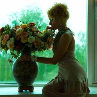 LyubovDorochinskaya avatar