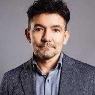 MishelAbdulov avatar