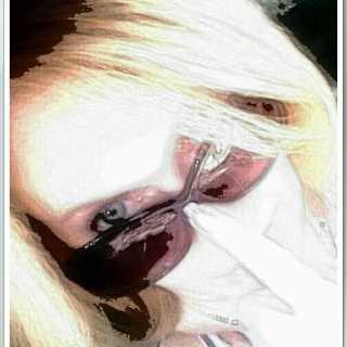 AnnaBechtereva avatar