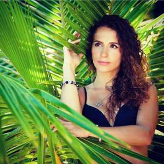 ChristinaProkopova avatar