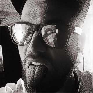 StanislavDubrovski avatar