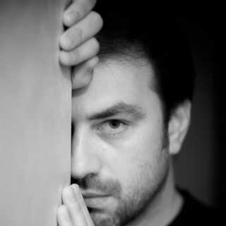 IgorYoudytsky avatar