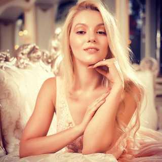YuliaMurtaeva avatar