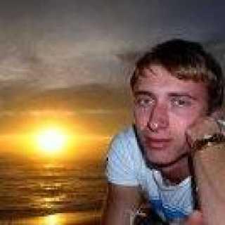 VitaliyGoncharik avatar