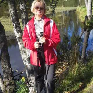 SvetlanaKiseleva_73e55 avatar
