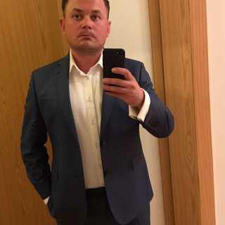 AlexKulinsky avatar