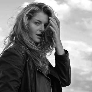 NastiaAksenova avatar