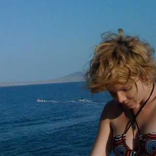 SvetlankaLounina avatar