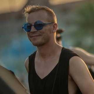 AntonYanko avatar
