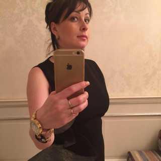 OlgaShcherbaneva avatar