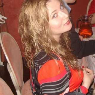 NataliyaUleeva avatar