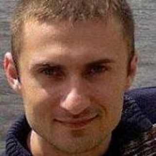 SergeySharapov avatar