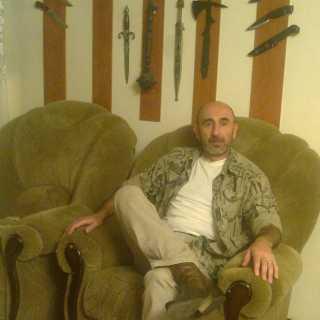 VahanKarapetyan avatar