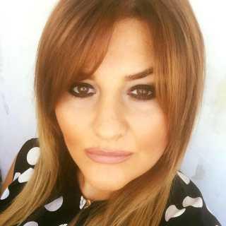 VeronicaAghinian avatar