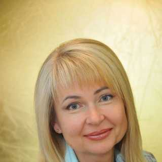 MarinaKovaleva avatar