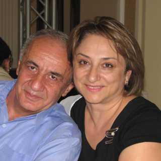 GayaneTovmasyan avatar