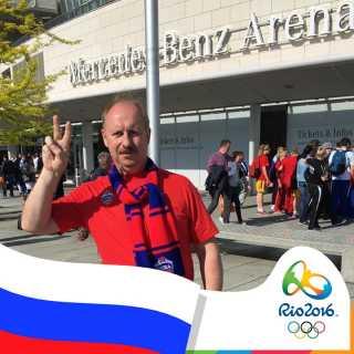 AlexeyKharlamov avatar