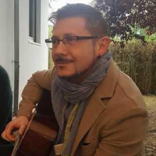 AlexejKosak avatar
