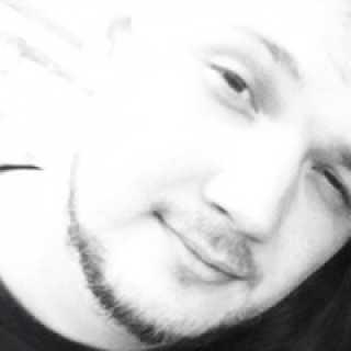 baranchuk avatar