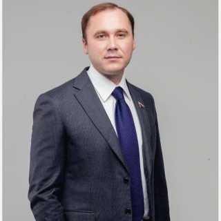 KirillPokrovskiy avatar
